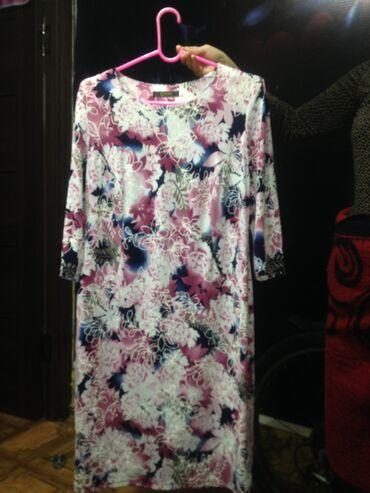 Продаю платье размер-50.фирма Credo, одевала один раз материал