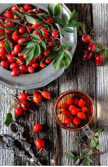 26 объявлений: Шипо́вник(лат. Rōsa) — род растений семейства Розовые (Rosaceae) поря