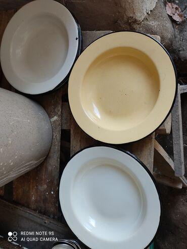 83 объявлений: Чашки эмалированные 11 штук 60 сом штука. Советские вещи славятся свои
