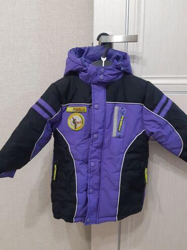 Продаю вещи на мальчика 4-6 лет. Одежда качественная, состояние хоро