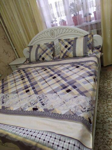 Продаю постельные беле,и шью на ваш вкус Принимаю заказы