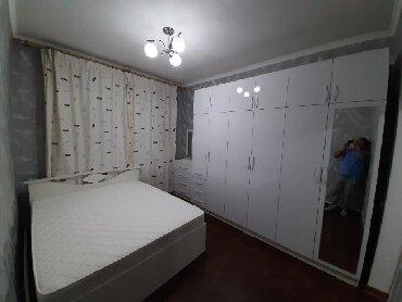 Спальные гарнитуры на заказ