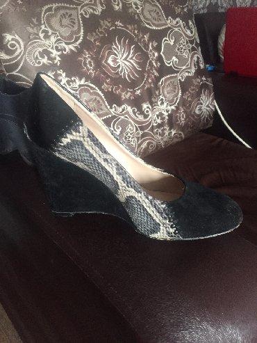 туфельки шикарные в Кыргызстан: Женские туфли 37