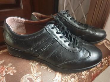 симпатичные туфли в Кыргызстан: Туфли 33-34