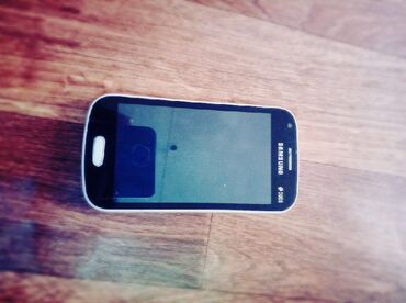 Электроника в Горадиз: Samsung