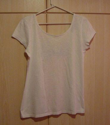 Προσωπικά αντικείμενα - Ελλαδα: Παντελόνι και μπλούζα, παντελόνι : One size, μπλούζα : M, αφόρετα**10€