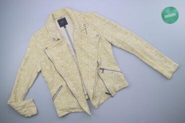 Жіноча куртка жакет Next р. S    Довжина: 53 см Ширина плечей: 34 см Д