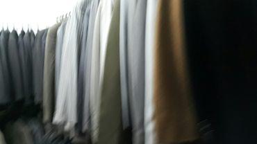 Оптом и в розницу бренд, стильные в Бишкек