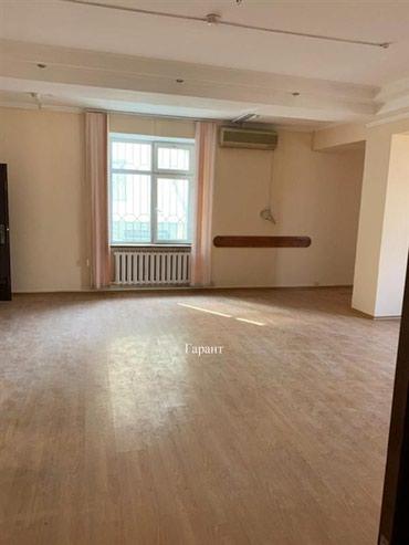 Сдается офис ,Горького-Фатьянова,265 м2! в Бишкек