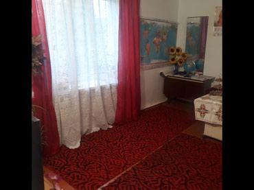 Продается квартира: 2 комнаты, кв. м., Бишкек в Бишкек