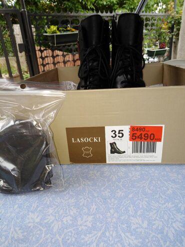 Postavljen duks tanja jakna broj a - Srbija: Hitno!Obuvene dva puta ali male čizme za decu broj 35 plaćene 5.490, a