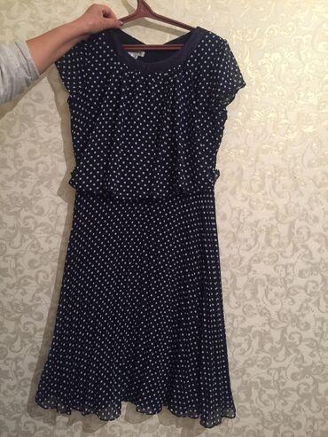 турецкое платье шифон в Кыргызстан: Продаю женское,турецкое платье.Качество отличное,платье в