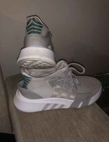 Adidas equipment, Φορεμένα λίγες φορές σε άριστη κατάσταση,χωρίς