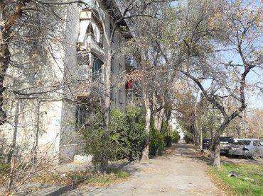 Продается квартира: 1 комната, 29 кв. м., Бишкек в Бишкек