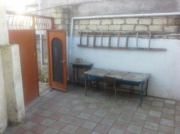 Xırdalan şəhərində Xirdalan 119-zun dayanacaqina yaxin 2 otaq kupcali ev satilir.