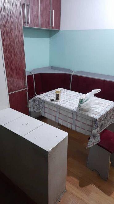 105 серия, 1 комната, 35 кв. м Бронированные двери