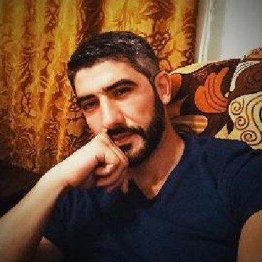 билет на концерт в Азербайджан: Предлагаю услуги водителя(как личного так и заказных поездок дальнего