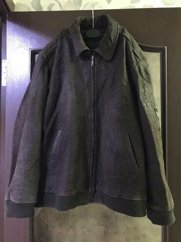 Продаю куртку мужскую, в хорошем состоянии, размер 56