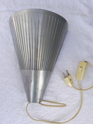 Ostalo | Valjevo: Lampa.Nema oštećenja