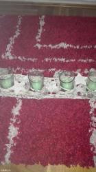 Prelep svecnjak - Obrenovac