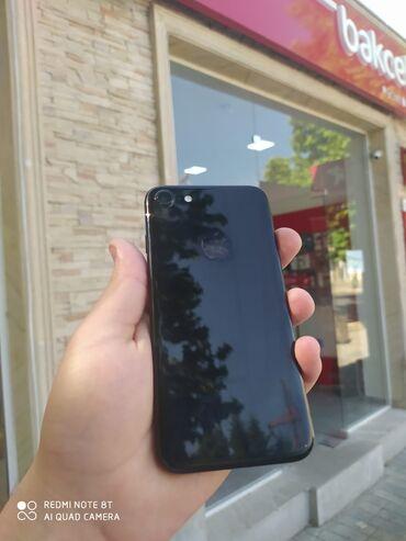 в Агстафа: Apple Iphone