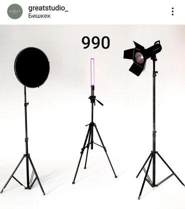 Аренда фотостудии студия great. Медерова 99/жукеева-пудовкина