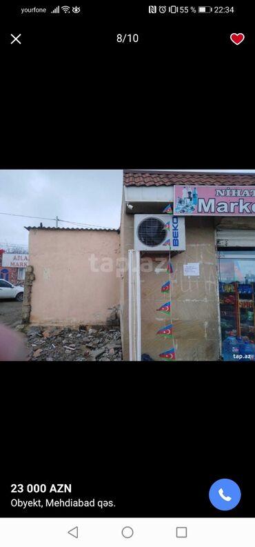 lipuçkalı kişi ayaqqabısı - Azərbaycan: Salam. Magaza ozumundu. Sadece kiraye verilir. 1 heftedi ki bosdu. Lap