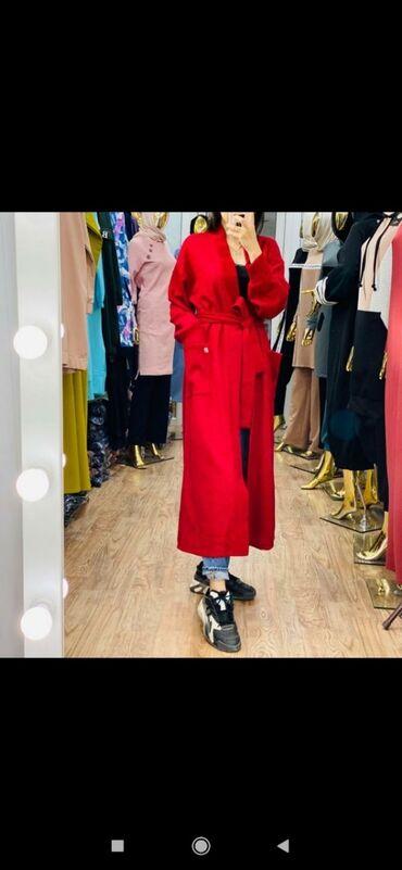 Женская одежда - Маловодное: Шикарный кардиган ткань люрекс вязка размеры 42-48