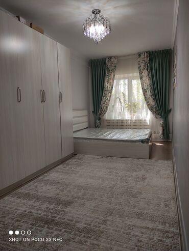 купить кирпичный гараж в Кыргызстан: 2 комнаты, 46 кв. м