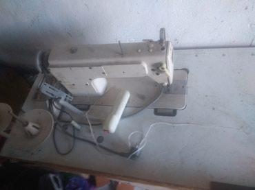 ручную-швейную-машину в Кыргызстан: Продаю швейную машину