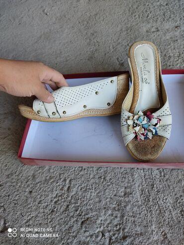 Туфли - Кок-Ой: Женские обуви, туфли, угги, сапожки, 38 размеры от 100-900 сапоги