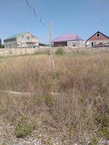 darvazalar iwmiw - Azərbaycan: 9 sot, Tikinti, Mülkiyyətçi, Bələdiyyə