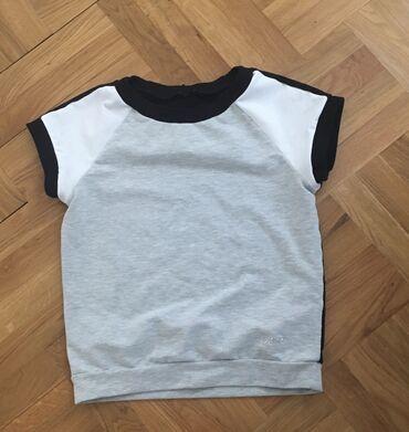 Majica 14-S Donna Karan Nova. Samo oprana