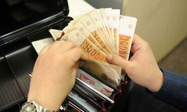 Usluge - Srbija: Nudimo KREDITE do 25.000 na rok do 18 rata isplata isti dan