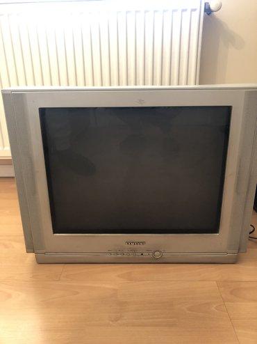 Samsung x150 - Srbija: Samsung televizor