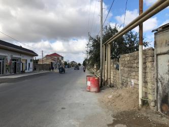 Bakı şəhərində Satış 5 sot Biznes üçün mülkiyyətçidən- şəkil 7