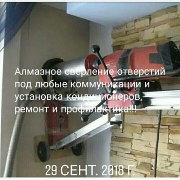 ad-image-50874130
