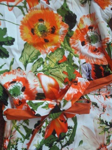 Katrin haljina novo - Beograd - slika 2