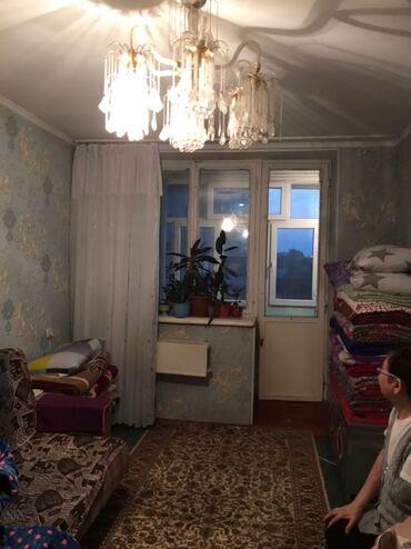 общежитие в бишкеке для студентов in Кыргызстан   ОФИЦИАНТЫ: Общежитие и гостиничного типа, 1 комната, 17 кв. м Не сдавалась квартирантам, Животные не проживали, Раздельный санузел