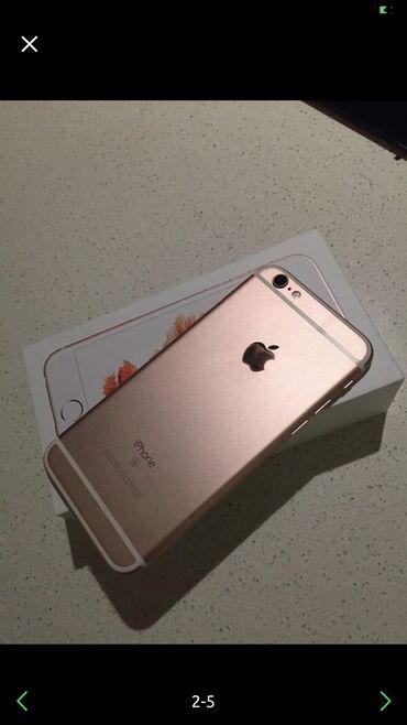 чехол iphone 8 в Азербайджан: Новый Iphone X Plus 256 ГБ Белый