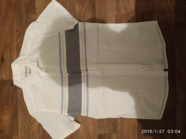 Срочно брендовые мужские рубашки Lc в Бишкек