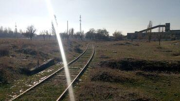 строители из узбекистана в бишкеке в Кыргызстан: Продам 300 соток Для бизнеса от собственника