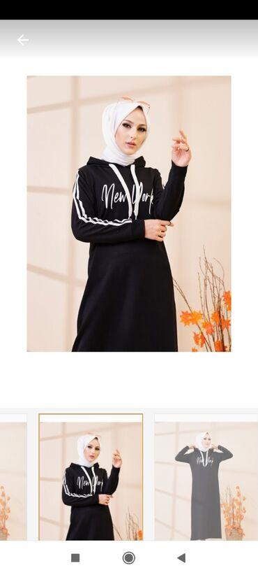 Турциядан хиджаб жб кийим кечек текстиль детский кийимдер арзан баада