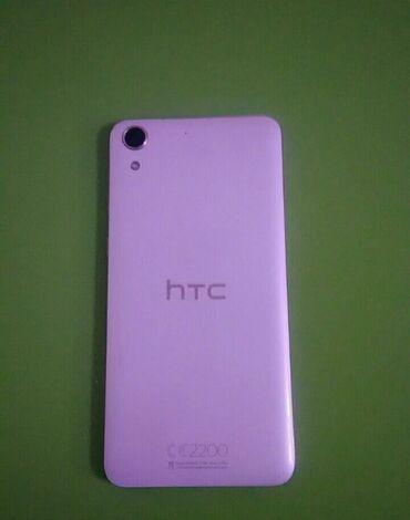 htc one m7 - Azərbaycan: Tecili pul lazimdi deye SatılırModel- HTC D700Yadaş- 16gb Qiymet-
