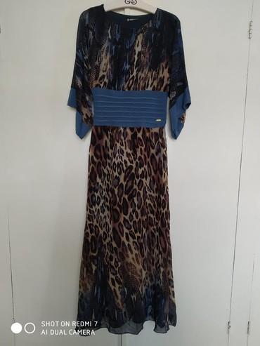 длинные платья для свадьбы в Кыргызстан: Платье надевала на три свадьбы, брала за 3000, отдам за 2000 сом