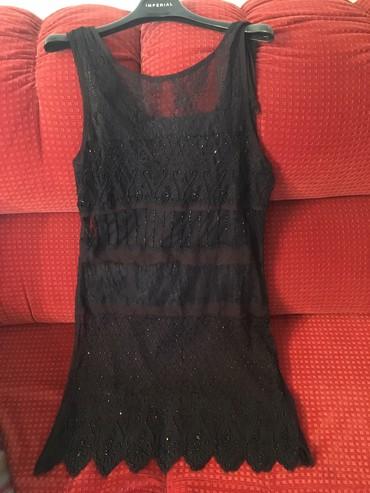ручная работа ободки в Кыргызстан: Платье Вечернее Kml S