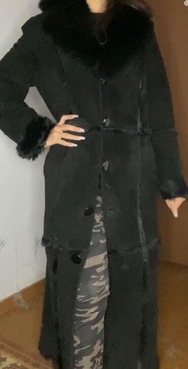 Женская коллекция andibola Серии одежды. Оригинальный и стильный