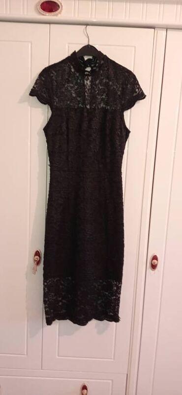 горящие туры в турцию из бишкека цены в Кыргызстан: Платье, Турция,размер 38цена 1200с