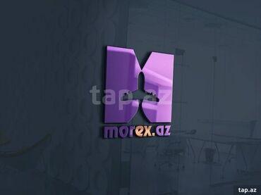 Profesional Logo Hazırlanması! Və Vizitkart Hazırlanması✅ Hər bir iş b