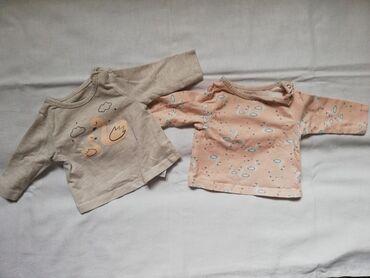 Bluzice 50